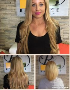 Weave-extensions-calgary