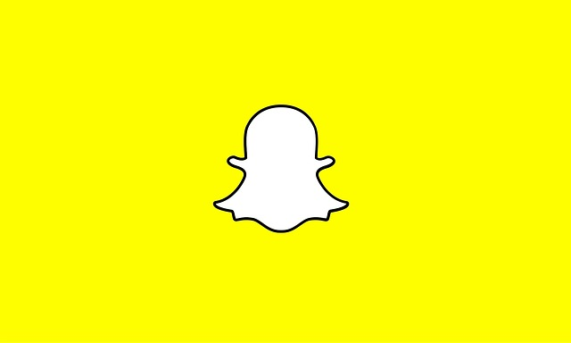 Is Snapchat Part of Your Social Strategy?